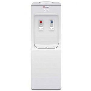 Dawlance Water Dispenser WD1030 White