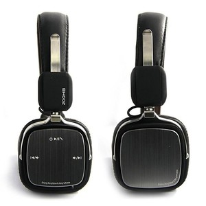 THE8PM Stereo Bluetooth Wireless 200 HB Headphones ...