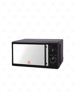 Westpoint Microwave Oven WF- 823 20 LTR  ...