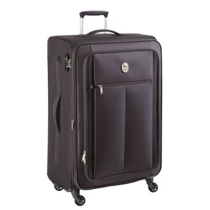 Delsey Pin Up 5 78 cm/29 Inches 4W Large Carry On ...
