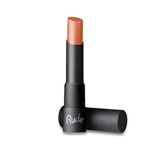 Rude Cosmetics Attitude Matte Lipstick Unruly