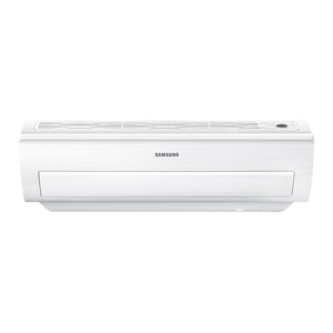 Samsung 1.5 Ton Digital Inverter Compres ...