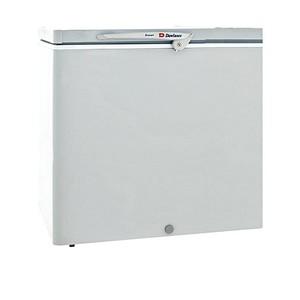 Dawlance 400 L/14 Cu.Ft Single Door Deep Freezer D ...