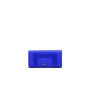 Julke Dapper Wallet For Women JUL-303 El ...
