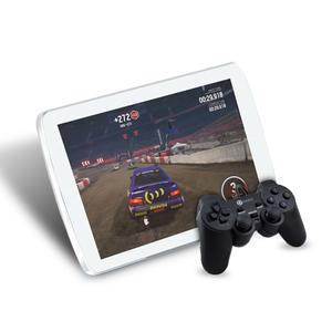 "Dany Champ 15 Display 7"", 1GB RAM, 8GB ROM Tablet PC White"