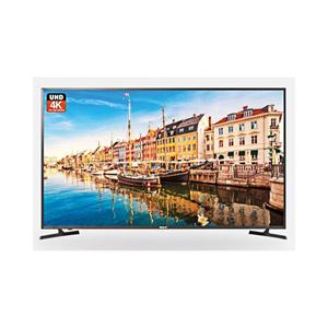 Orient 55 Inch Smart 4K LED TV 55M7000 Black