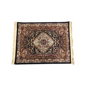 SAJALO Aeva Pure Persian Rugs Multi Color