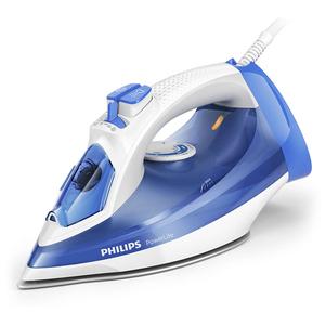 Philips Steam Iron GC2990/20 Blue