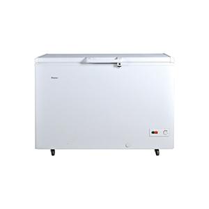 Haier Deep Freezer HDF-245SD White