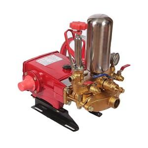 ROCKMAN Power Sprayer BJ170