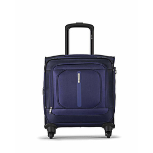 Carlton Tesla Trolley Bag AHE-51 Blue