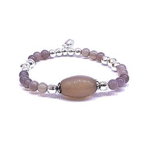 Bracelet For Women Fn-815 Multicolor