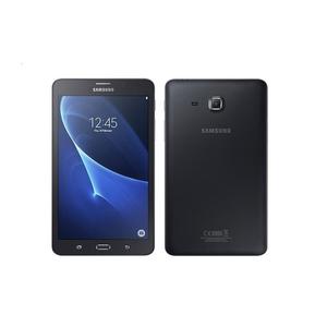 Samsung Tab A T285 | 1.5 GB RAM | 8 GB ROM | Black