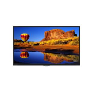Akira32 Inch HD LED TV 32MG3013 Black