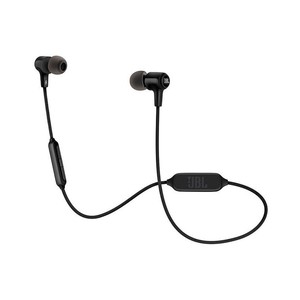 Jbl Wireless Bluetooth 4.1 In-Ear Earphones JBL E2 ...