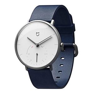 Mi Smart Quartz Watch Blue