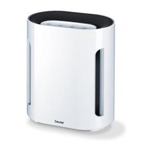 Beurer Air Purifier LR 200 White