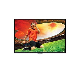 AKIRA 43 Inches Full HD LED TV with Built in Sound ...