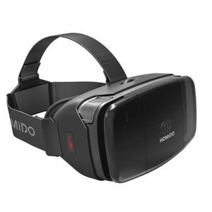 HOMIDO HOMI1 Virtual Reality Headset V2 Grey