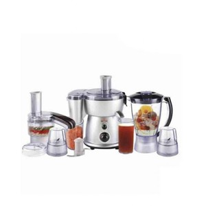 Westpoint Jumbo Food Factory With Extra Grinder Wf ...