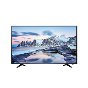 Hisense N2173 40 Inch Full HD LED TV Black