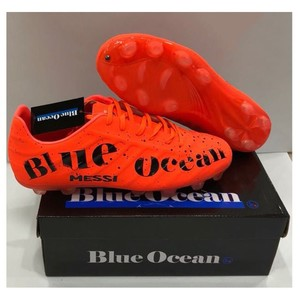 Blue Ocean Football & Soccer Shoes For Men BO- ...