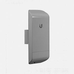 Ubiquiti Networks Nano Station M Airmax CPE (Loco M5) Grey