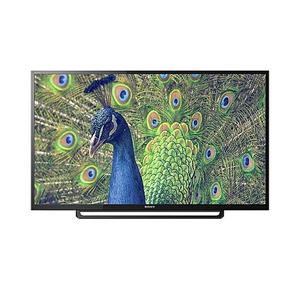 Sony Bravia 32 Inch HD Ready LED TV KLV-32R302E Black