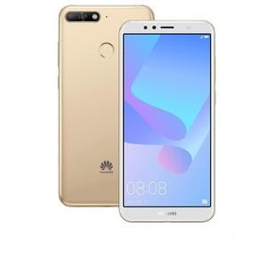 Huawei Y6 Prime 2018, 5.7 Inch Display, 2GB RAM, 1 ...