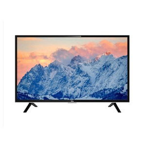 32D3000A/310 - TCL 32 Inches HD Ready LED TV - Black