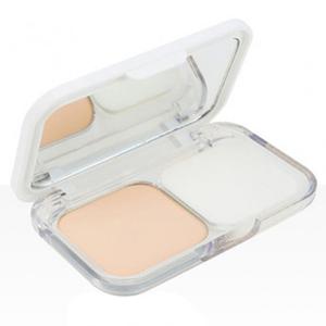 Maybelline White Superfresh Powder 01 Light 9 g