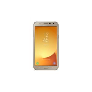 Samsung Galaxy J7 Core J701 5.5 Inch, 3 GB RAM, 32 ...