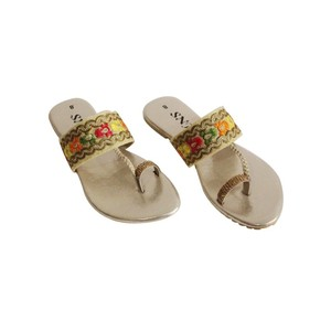 SNF Shoes Slippers For Women 2782 Multi Color