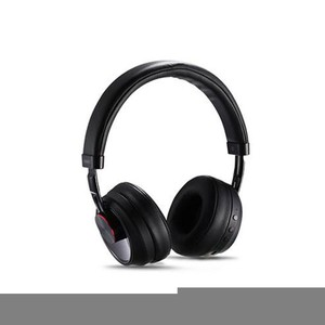Remax RB-500HB - Bluetooth Headphone with Micropho ...