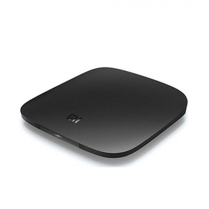 Mi TV Box Black