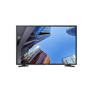 Global HD LED TV 32 Inches Black