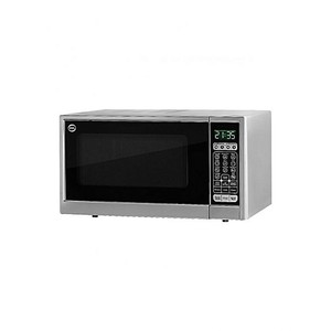 Pel Grill & Solo Microwave Oven 30Liter PM030 ...