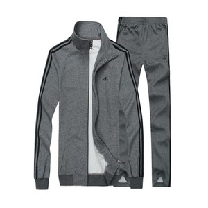 Tracksuit Dri Fit High Quality Imported For Men HA ...