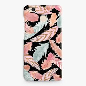 SkinLee Hard Case For Xiaomi Redmi 4 (4X) SKNL-S-939 Multicolor