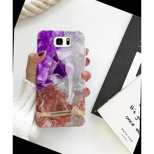 Samsung S7 Edge Luxury 3 Mobile Cover Multi Color