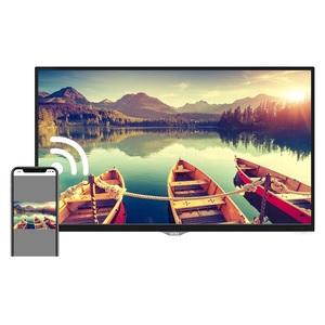 """AKIRA 32"""" HD LED TV 32MR205 Black"""