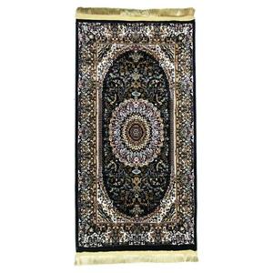 SAJALO Abaya Pure Persian Rug Multi Color