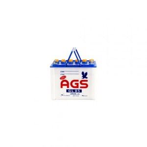 AGS GL 85 12V Light Battery