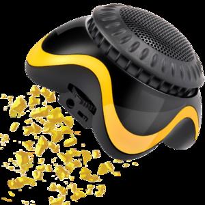 Audionic BT Atom Speaker