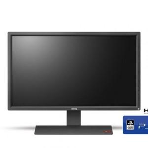 BenQ ZOWIE RL2755 27 inch e-Sports Monitor