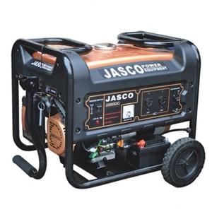 Jasco J-3500 Self Start Generator