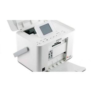 Epson PictureMate PM245 Photo Printer