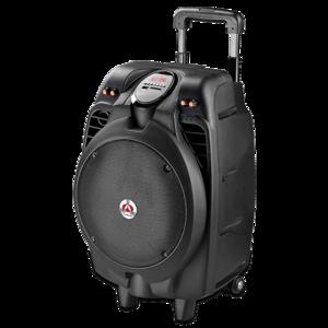 Audionic Classic-4 Masti Trolley Speaker