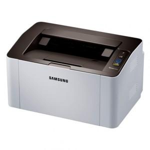 Samsung Xpress SL-M2020 Laser Printer SS271N