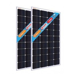 Inverex Inverperfect 150 Watt Mono Solar Panel
